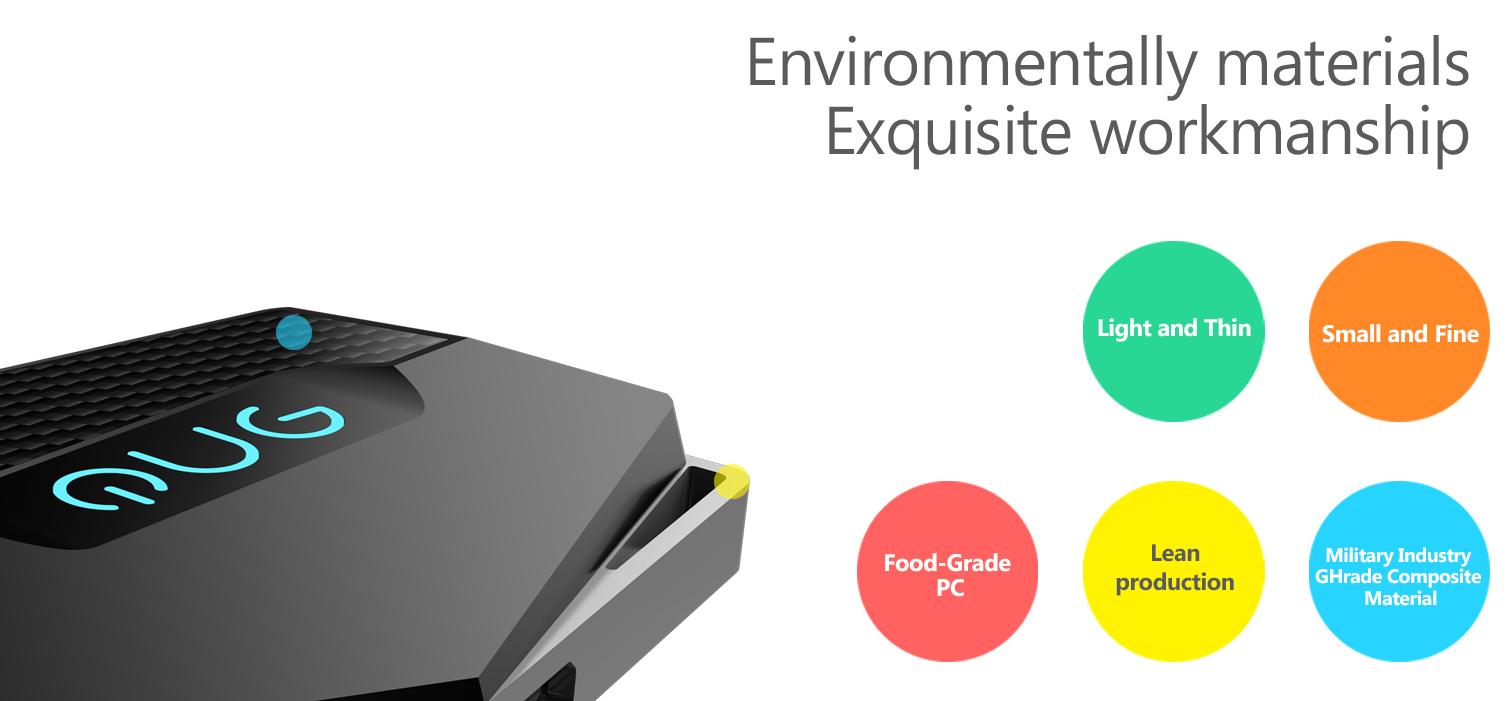 Lambo Pod Kit Features 02