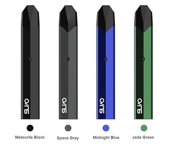 Ovns Saber Ⅱ Kit Colors