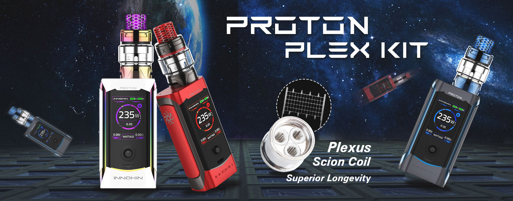 Proton_Plex_Kit-1.jpg