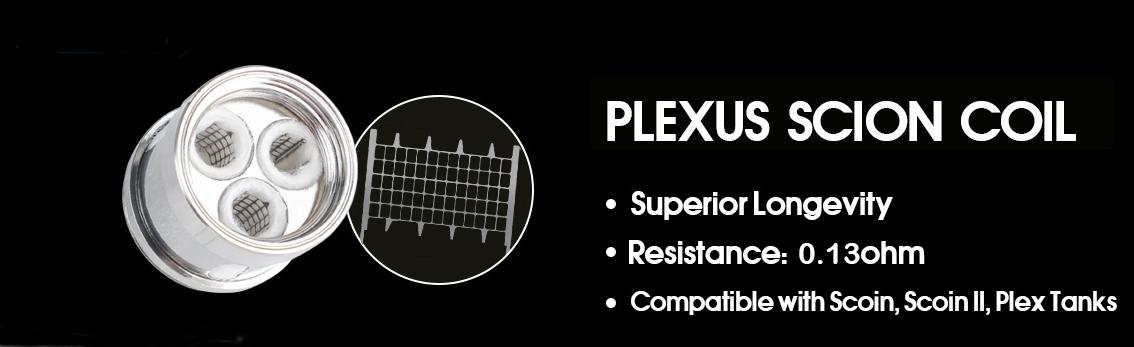 Proton_Plex_Kit-3.jpg
