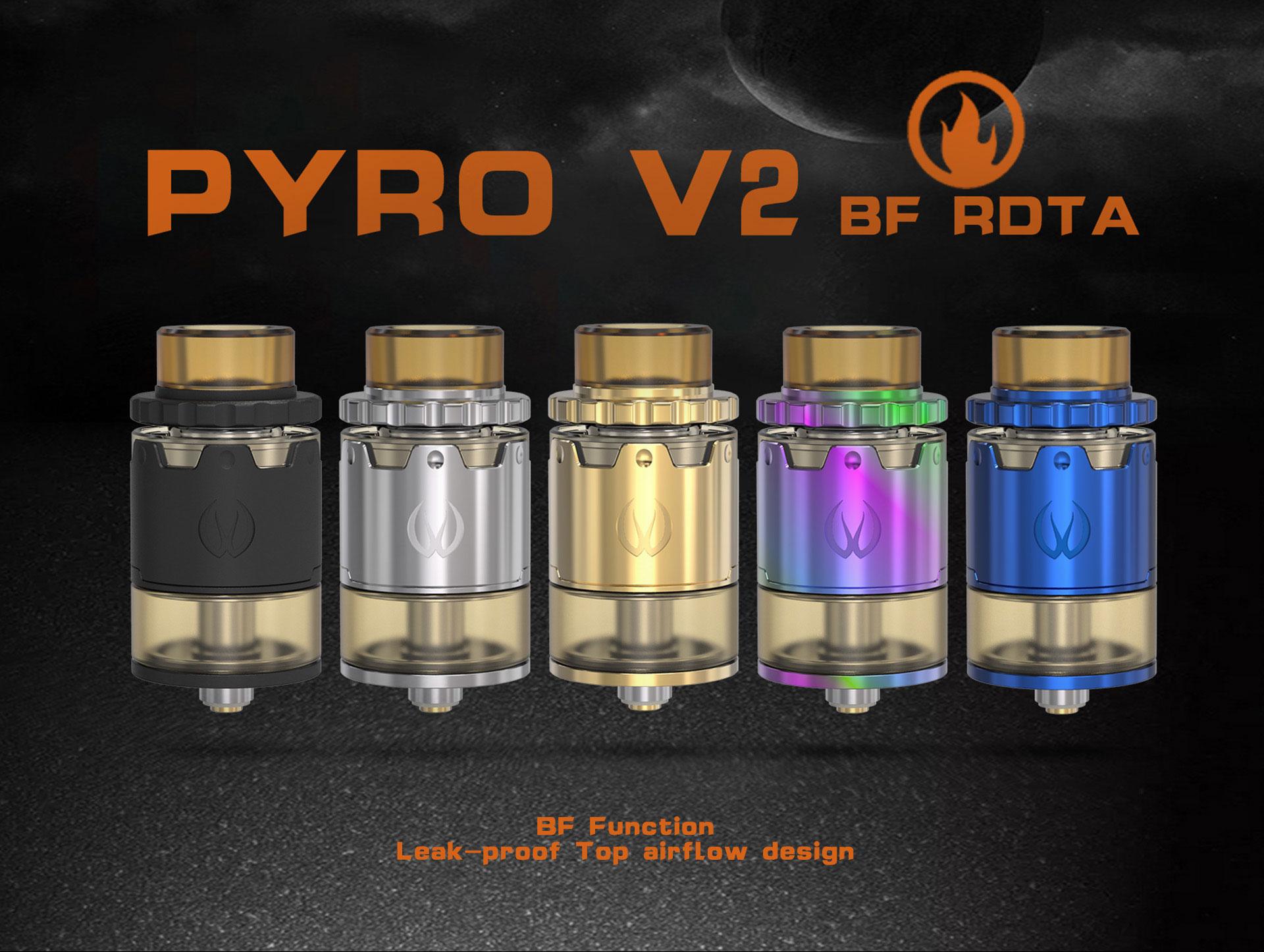 Pyro_V2_BF_RDTA-1.jpg