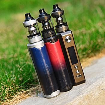 Aspire Onixx Kit Realshot 4