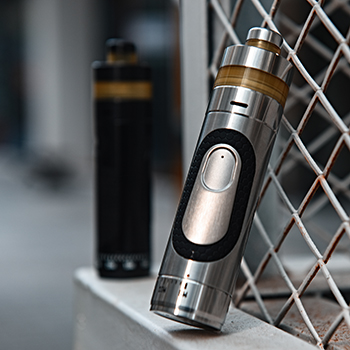 Aspire Zero.G Kit Realshot 2