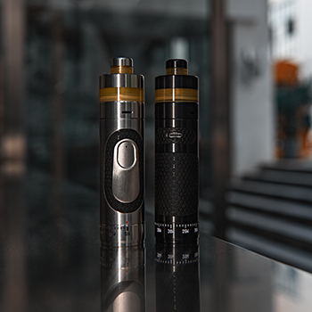 Aspire Zero.G Kit Realshot 4