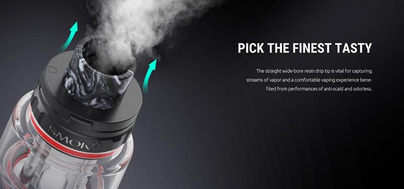 SMOK Morph 2 Kit Feature 15
