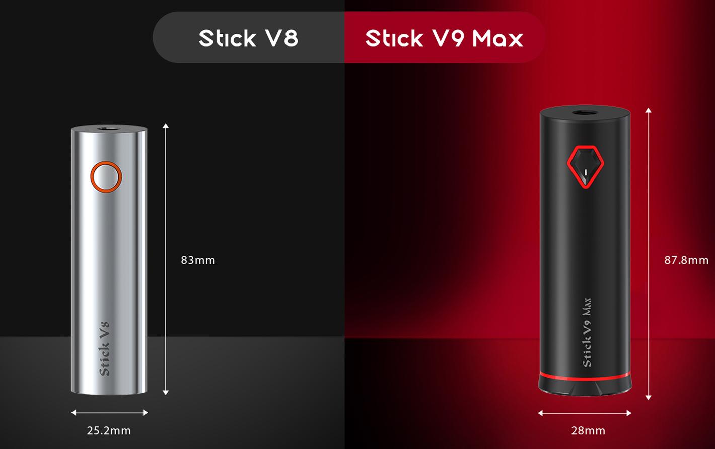 Smok_Stick_V9_MAX_Kit-6.jpg