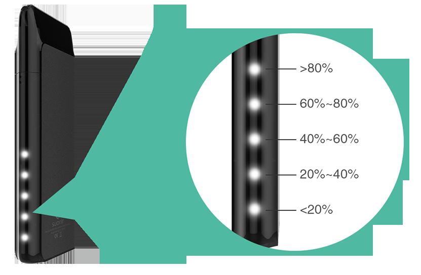 Air Plus Pod System Kit Features 03