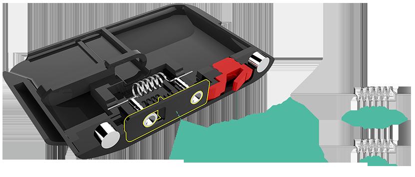 Air Plus Pod Kit Features 05
