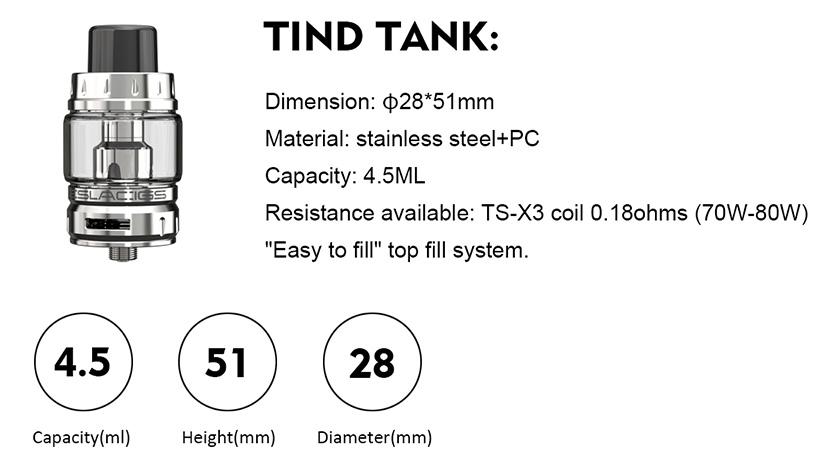 Teslacigs Tind Tank Features 01