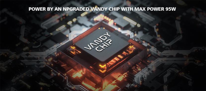 VandyVape PR SE Kit feature3