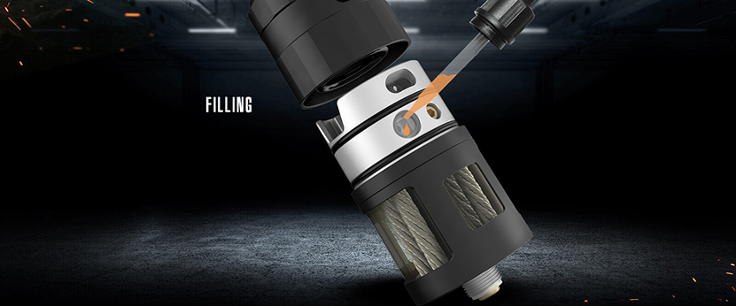 Vandy Vape Mato RDTA Feature 8