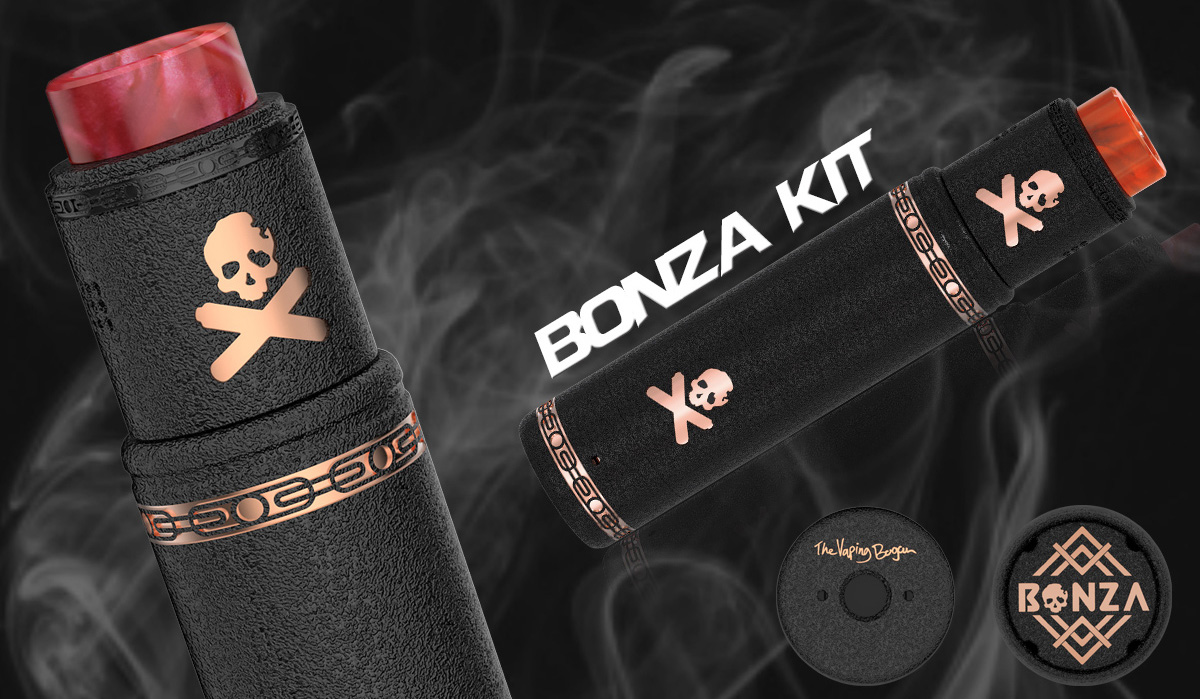 Vandy Vape Bonza Kit Features 04