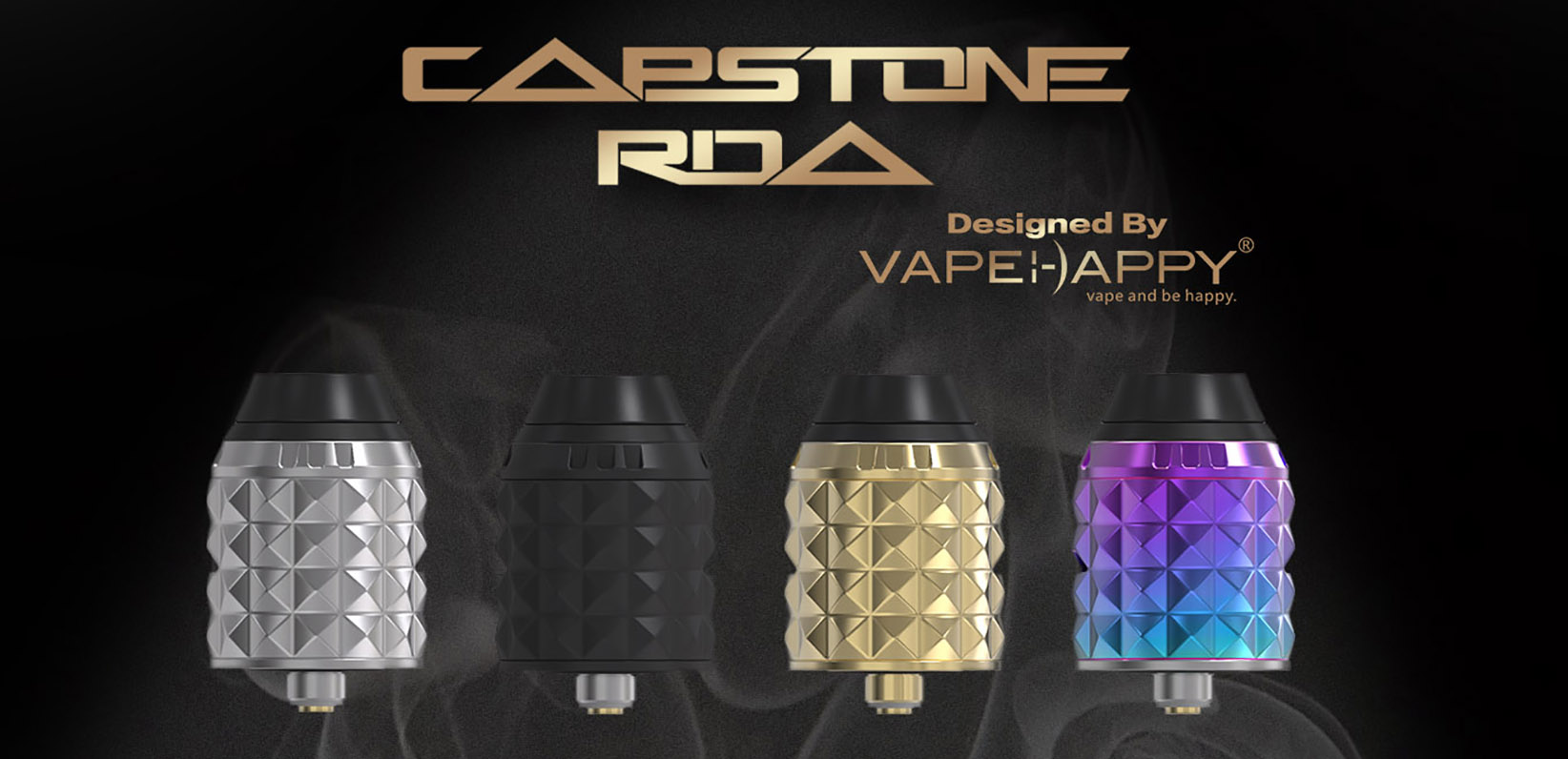 Vandy_Vape_Capstone_RDA-1.jpg