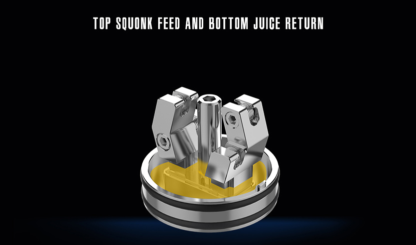 Vandy Vape Mutant RDA Features 03