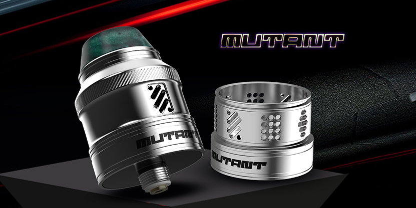 Vandy Vape Mutant RDA Atomizer Features 04