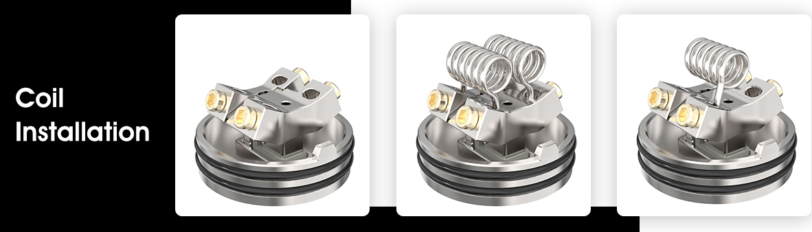 Pulse Dual Kit Features 13