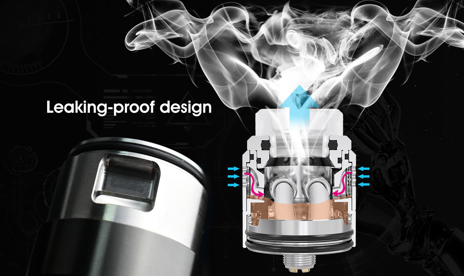 Vandy Vape Widowmaker RDA Features 03