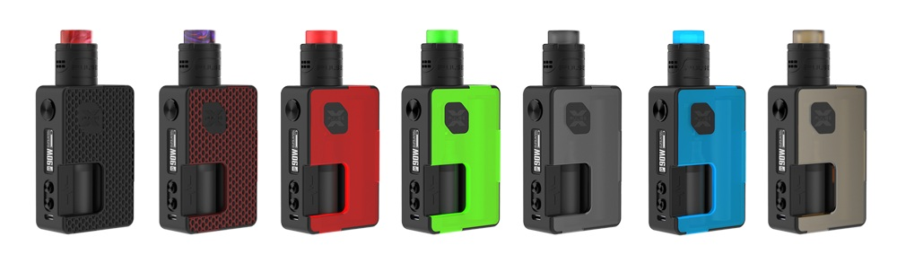 [Image: Vandyvape_Pulse_X_BF_Kit_Standard_Version.jpg]