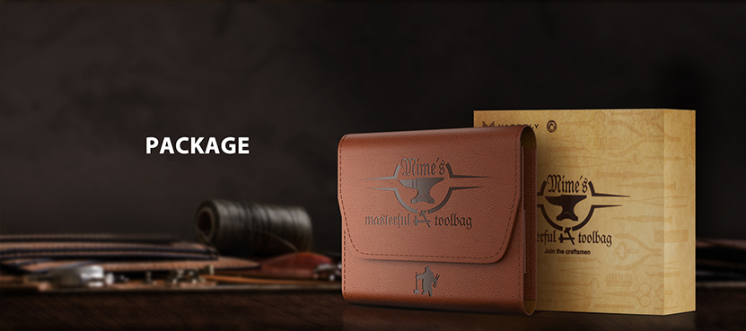 Vapefly Mime's Masterful Tool Bag Feature 10