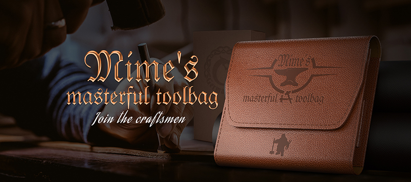 Vapefly Mime's Masterful Tool Bag Feature 3
