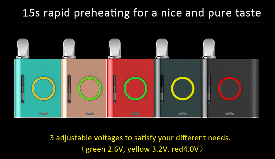 Vapmod Vmod 2-in-1 Kit Features 04