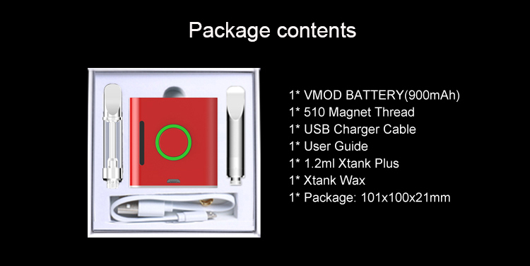 Vapmod Vmod 2-in-1 Kit Features 07