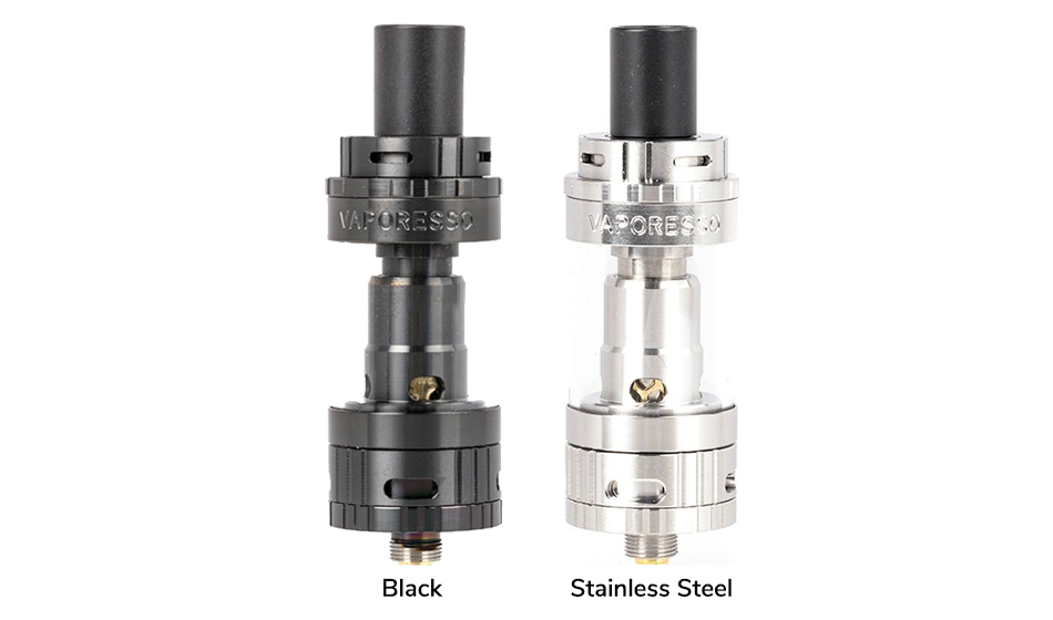 Vaporesso Gemini cCell Ceramic All Colors