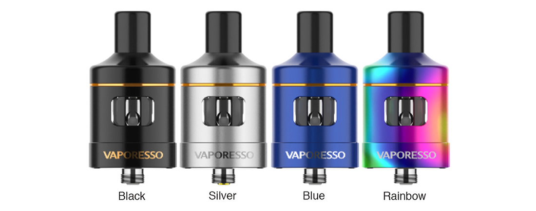 Vaporesso VM 25 Colors