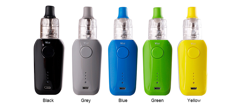 Vzone Vowl 40W Colors
