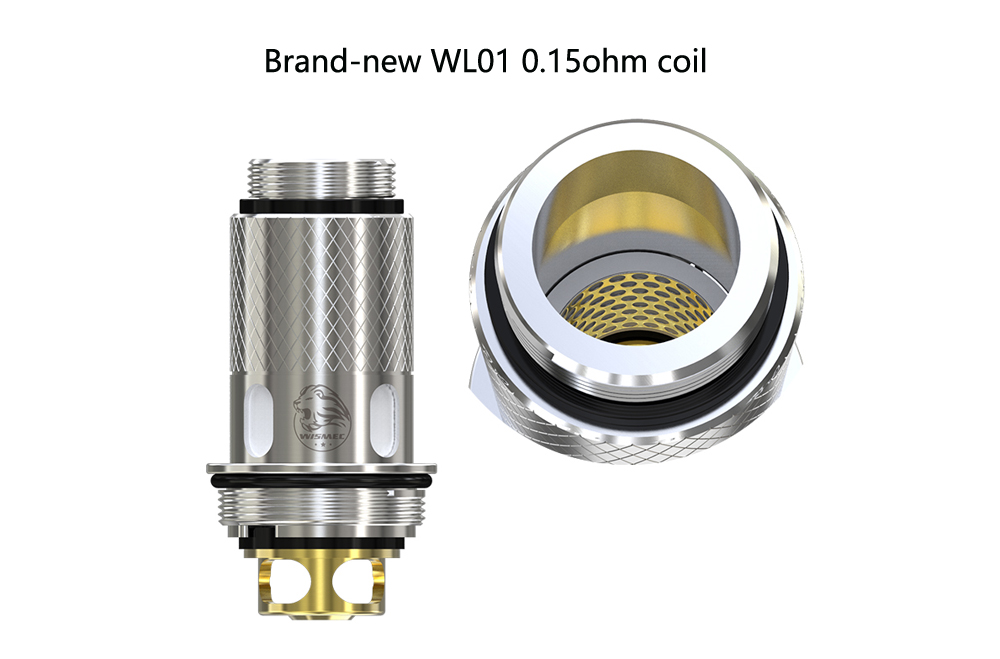 Wismec Column Tank Feature 02