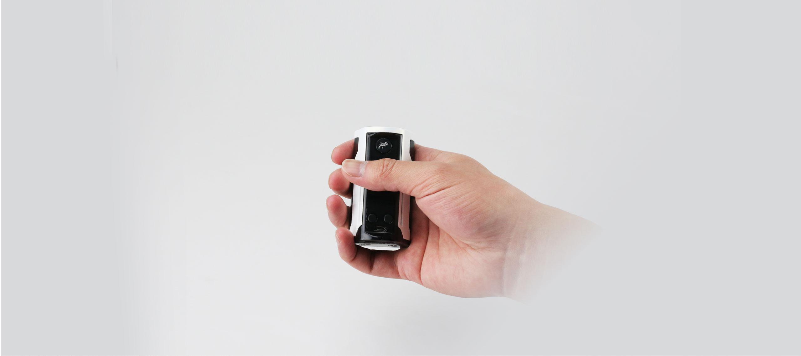 Wismec Reuleaux RX GEN3 Dual Mod