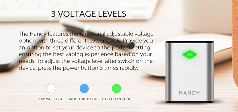 Handy Box Mod Features 04