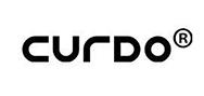 curdo