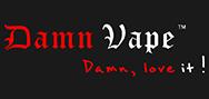 damnvape