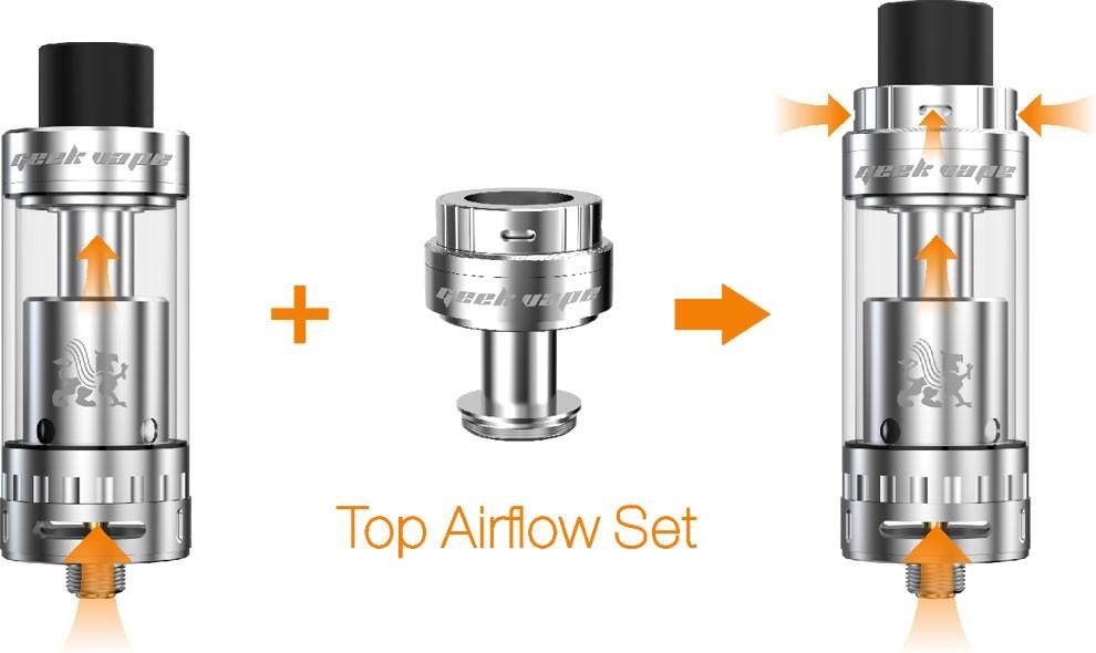 geekvape-griffin-rta-top-airflow-990x590