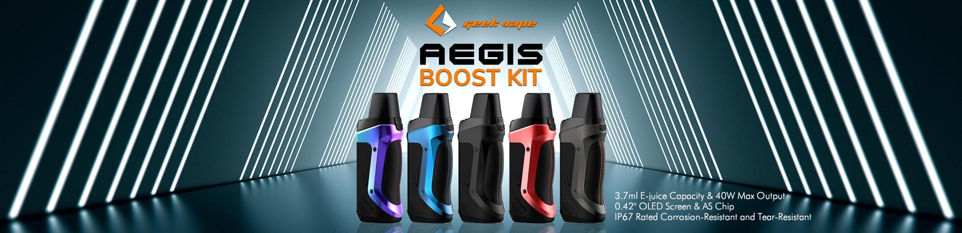 geekvape-aegis-boost-pod-mod-kit