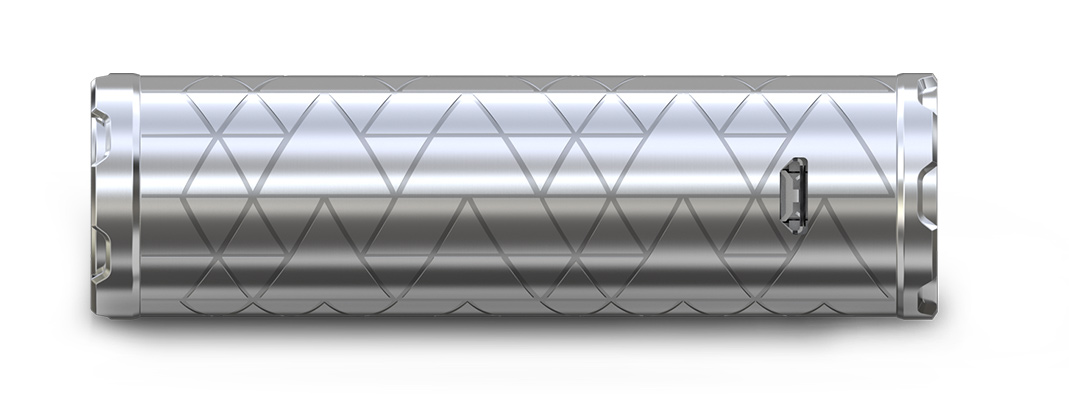 iJust-3-battery-5.jpg