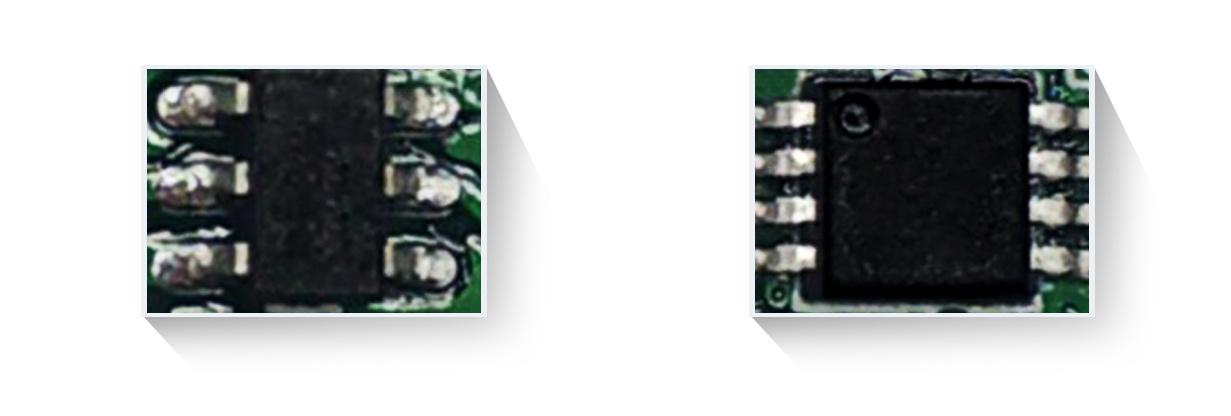iJust-3-battery-6.jpg